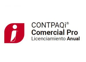 Contpaqi Comercial Pro y Start – Controla tus Ventas, Gastos, Inventarios y Oportunidades a un precio accesible