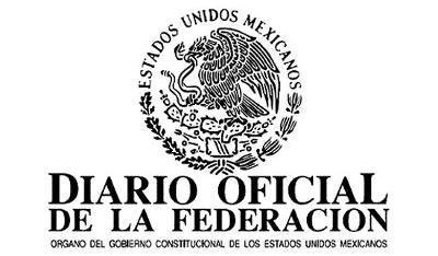 Diario-Oficial-de-la-Federación-DOF ContadorMX