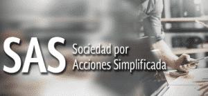 Lee más sobre el artículo ¡Crear una S.A.S. en 10 pasos! – Caracteristicas y beneficios de la Sociedad por Acciones Simplificada