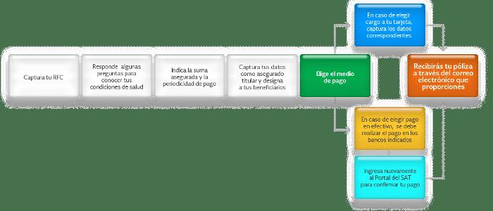 proceso-adquirir-seguro-rif