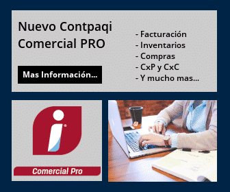 banner-338-x-280-contpaqi-comercial-pro-cmx