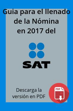 guia-nomina-2017-sat