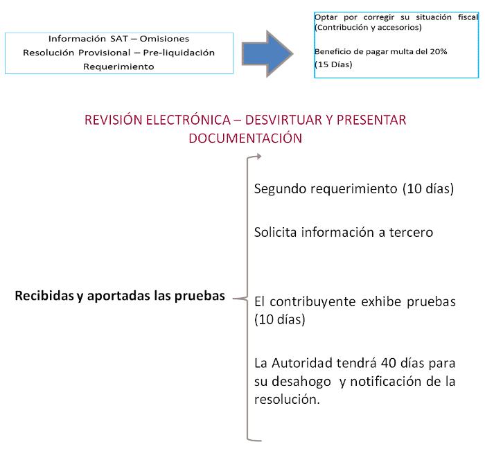 proceso-revisiones-electronicas-sat