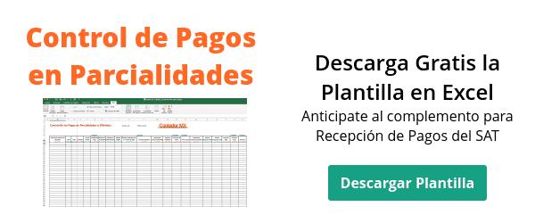 plantilla-excel-control-de-pagos-sat