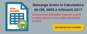 Lee más sobre el artículo Calculadora de Cuotas del IMSS con la UMA en Excel de 2017
