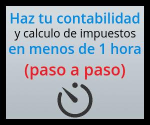 contabilidad electrónica en línea con ContadorMx Impuestos DIOT SAT