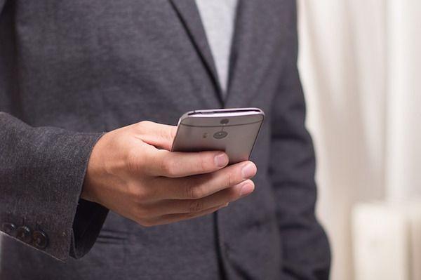sms SAT notificaciones electrónicas buzon tributario