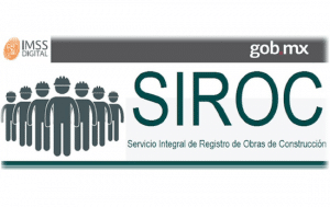 SIROC IMSS
