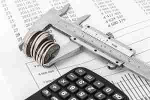 Ajuste declaracion subsidio al empleo SAT CFDI Nomina