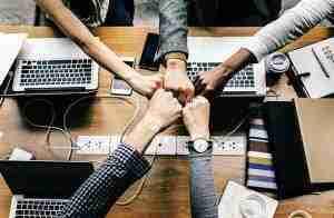Lee más sobre el artículo 3 estrategias tener éxito con calidad en una empresa familiar