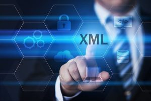 Lee más sobre el artículo ¿Como saber si tengo el 100% de los XML (CFDI) que tiene el SAT?