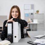 Envio de la contabilidad electronica obligados