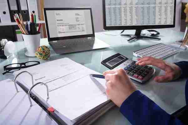 calculadora ajuste anual por inflación 2020