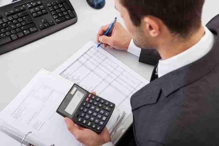 Ajuste de sueldos nómina 2020