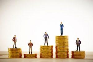 Lee más sobre el artículo Asimilados a Salarios en 2021 – Reforma Fiscal (tope de ingreso)