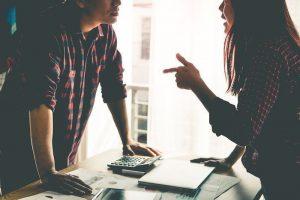 Lee más sobre el artículo 10 actitudes positivas para el manejo de conflictos en una empresa familiar