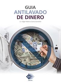 Guía Antilavado de Dinero