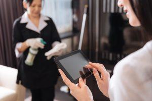 Lee más sobre el artículo ¿Aplica la retención de IVA al 6% en prestación de servicios?