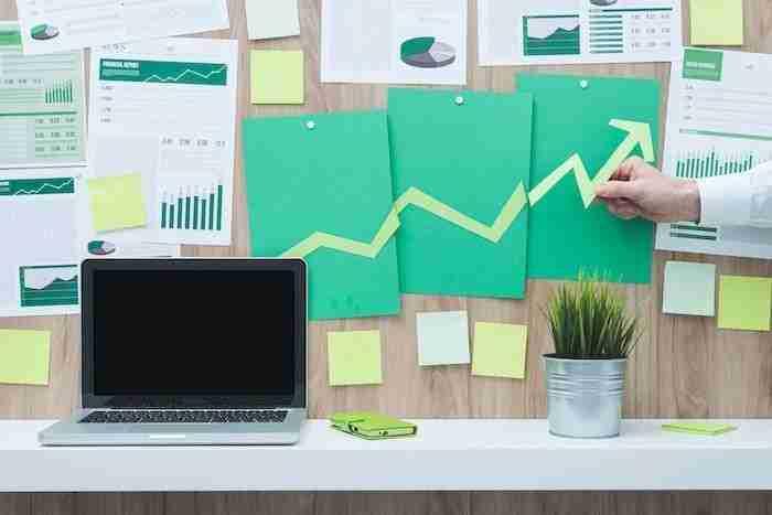 Razon de negocios para el SAT contribuyentes