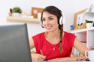 Lee más sobre el artículo PROCADIST – Cursos de la STPS para la capacitación para el trabajo (gratis)