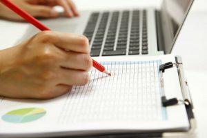 Lee más sobre el artículo Descargar los cuestionarios de la NOM035 en Excel (STPS)