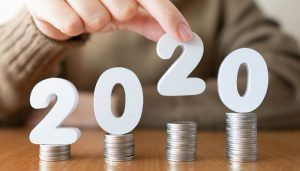 salarios mínimos profesionales 2020