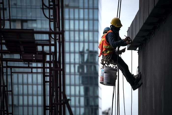 Calculo riesgo de trabajo IMSS 2020 IDSE SUA