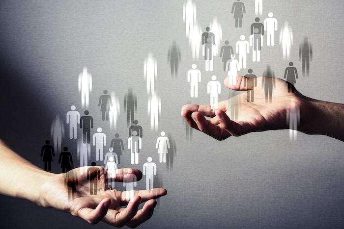 retencion de IVA servicios de personal SAT 2020 CFDI contratista contratante