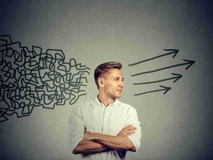 flexibilidad cognitiva empresarios crisis resolver problemas