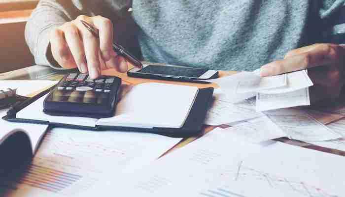 Gastos que no reunen requisitos fiscales SAT