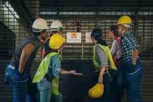 Relacion laboral trabajadores covid-19 contingencia coronavirus indemnizaciones