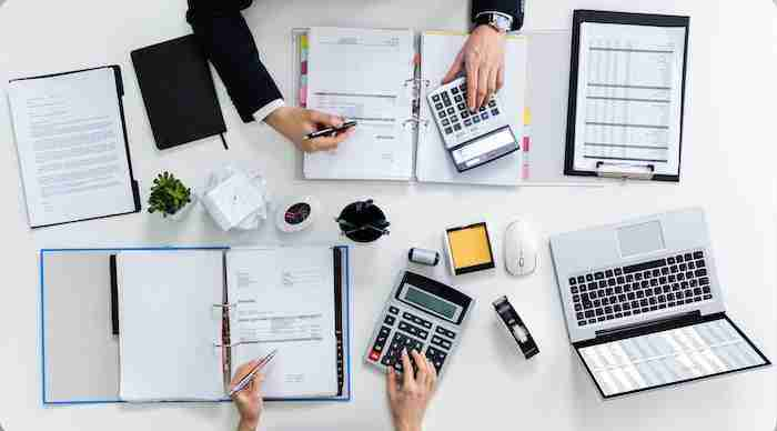 TAX compliance fiscal contabilidad SAT