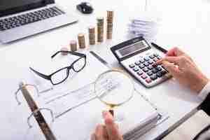 DataStage SAT glosa de pedimentos importaciones IVA