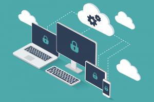 Lee más sobre el artículo Medidas de seguridad informática para Contadores o Despachos Contables