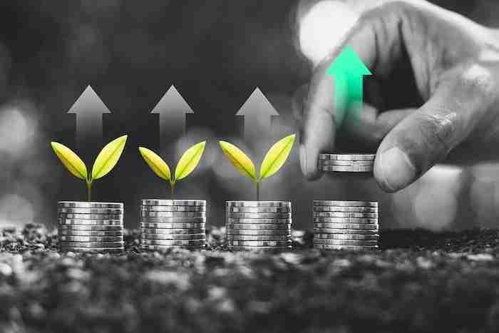 Reducción plazo de IVA