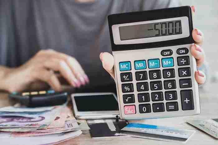disminuir pagos provisionales ISR persona moral coeficiente de utilidad
