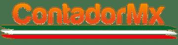ContadorMx