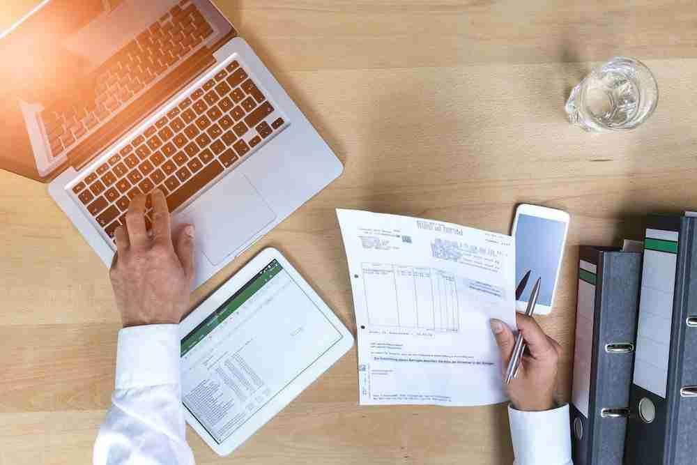 anticipos de clientes contabilidad