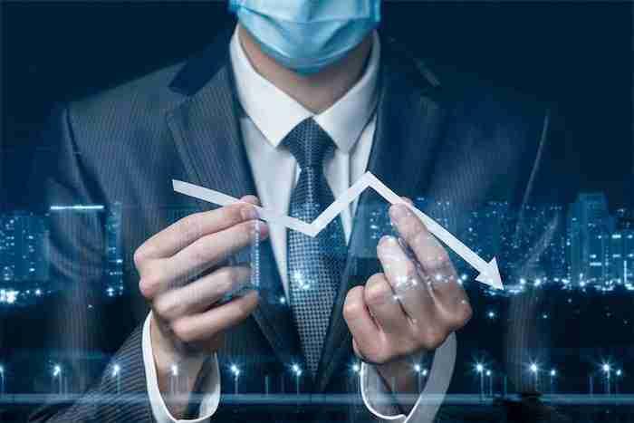 reduccion de ISR por covid pandemia SAT