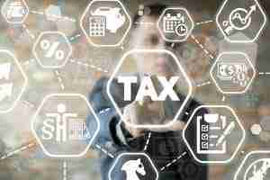 declaracion mensual ingresos plataformas digitales