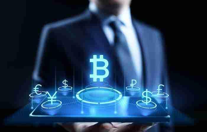 criptomonedas normas de informacion financiera c-22