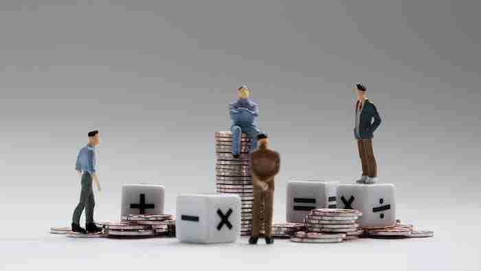 Subsidio al empleo en la nomina