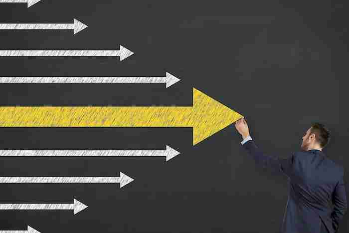 Valor de la ética en la empresa