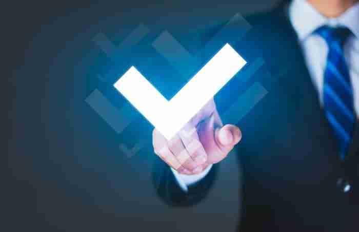 opinion positiva del SAT obligaciones fiscales