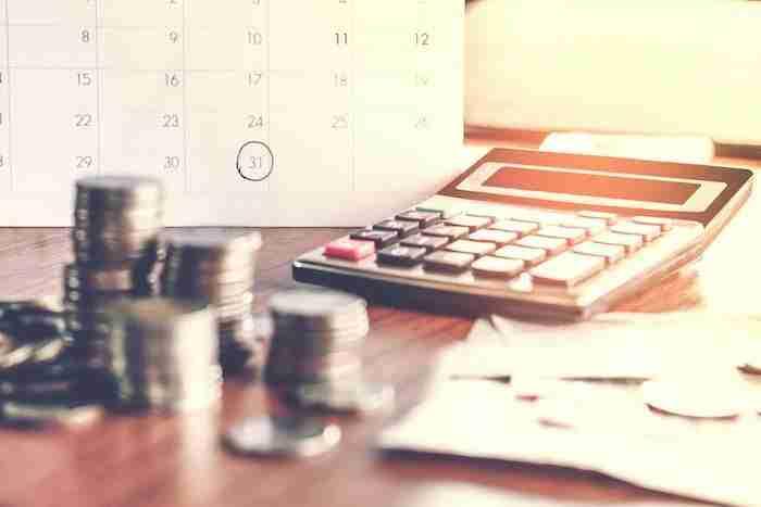 Devolucion de impuestos 2021 SAT