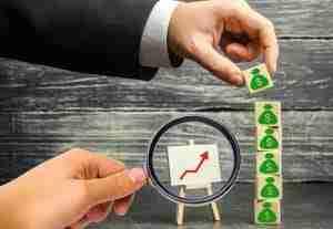 Reparto de dividendos accionistas impuestos