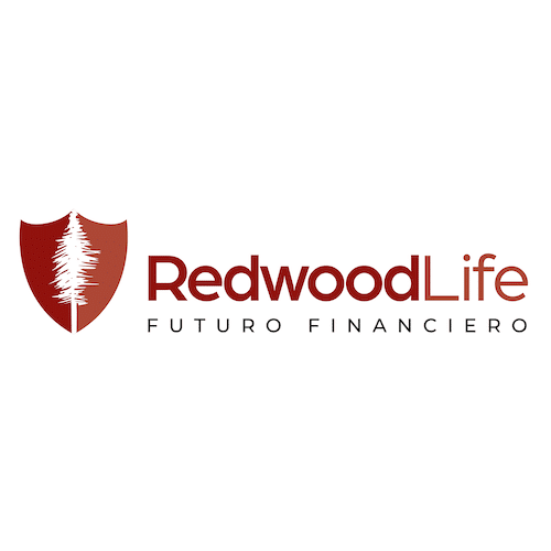 redwoodlife