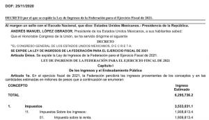 LIF 2021 PDF