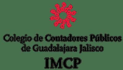 CCPG logo vertical patrocinio pag
