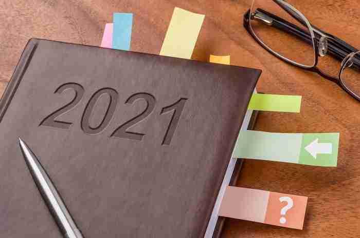 cambios CFF 2021 PDF